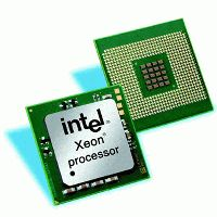 Intel Dual-Core Xeon Processor LV